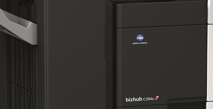 bizhub_C284e